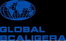Global Scaligera S.R.L.